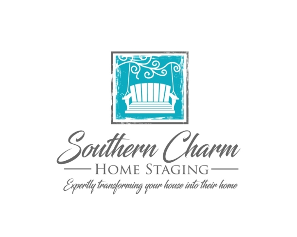 southern-charm-home-staging_large
